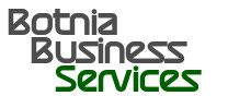Botnia Business Services Oy Ab